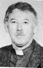 Macdonald Father Charles Macdonald The Inquiry